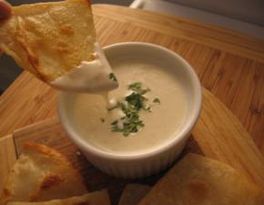 Montena Taranto Oaxaca Queso Cheese Recipe