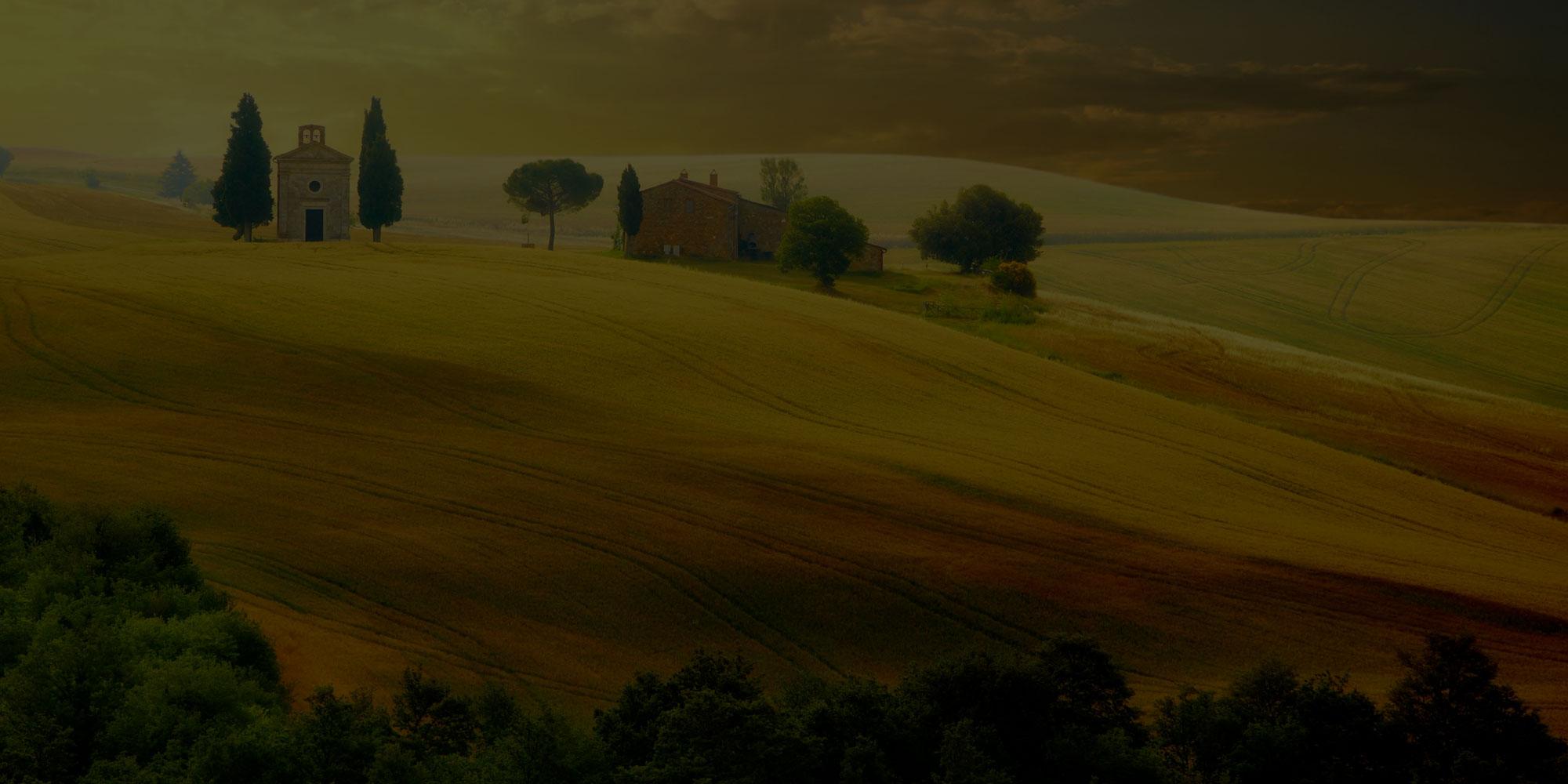 Tuscan-BG