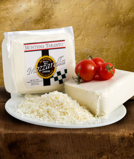 Fresh-Mozzarella-Consumer
