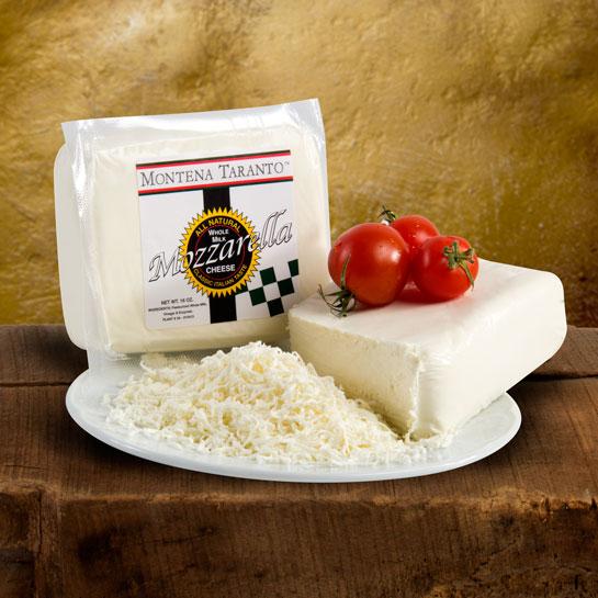 Fresh-Mozzarella-Consumer