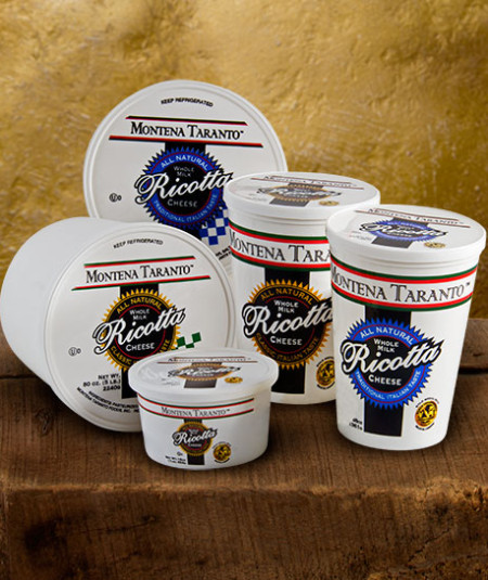 Ricotta-Group